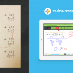 Kumon Math vs Thinkster Math – a Detailed Review