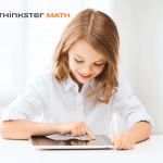 How to Tell if Your Math Tutor App is Worth the Cost
